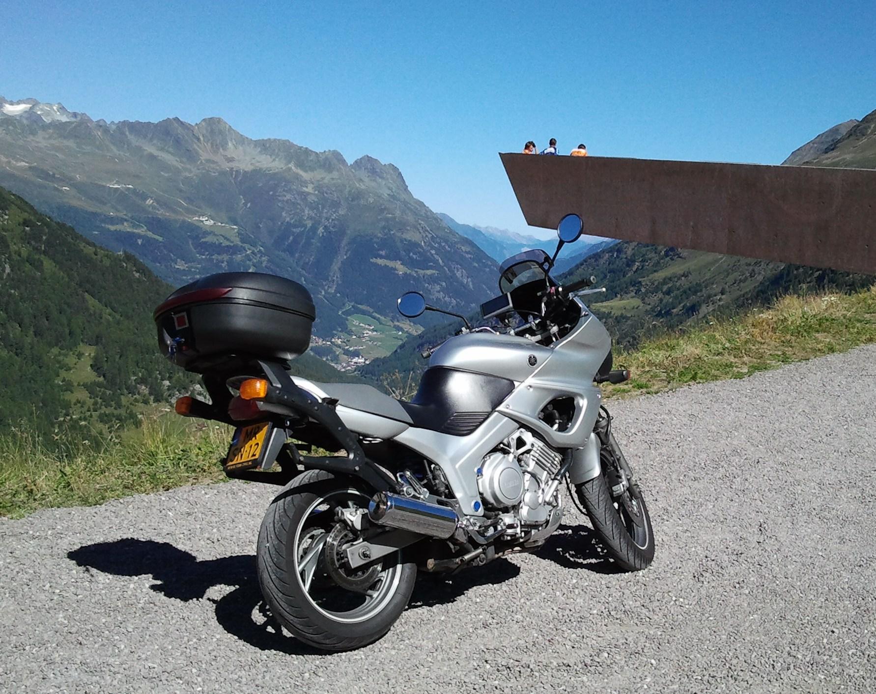 Motoroccasion.nl, Kawasaki - Klx 450 R